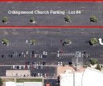 Orangewood Church Parking