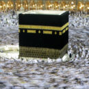 The Blessed Ten Days of Zul Hijjah
